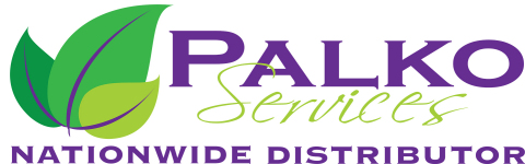 http://www.palkoservices.com