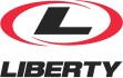 Liberty Oilfield Services, Inc.