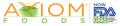 Axiom Foods, Inc.