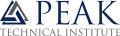 Peak Technical Institute