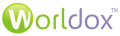 Worldox Expands Globally with Reseller-Driven Sales Activity Growing in EMEA, South America, Canada and Australia - on DefenceBriefing.net