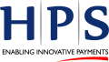 HPS Expands Its Presence in the United States - on DefenceBriefing.net