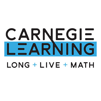 Carnegie Learning Middle School Math Solution Becomes #1 Ranked ...
