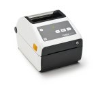 The ZD420-HC printer delivers features and functionality that take deployment and management simplicity to a new level. (Photo: Business Wire)