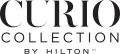Curio Collection by Hilton