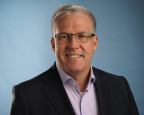 Rick Arnold Named Quanergy General Counsel (Photo: Business Wire)