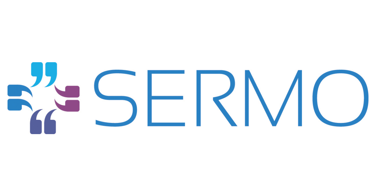 New SERMO Feature: Dashboard Analytics Provides an Early Visual Read