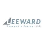 Leeward Renewable Energy Partners with Siemens Gamesa on Repowering of Mendota Hills Wind Farm