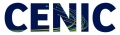 CENIC Recognizes Internet2 as Outstanding Partner in Research and Education Networking - on DefenceBriefing.net