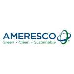 Ameresco Reports Fourth Quarter and Full Year 2017 Financial Results