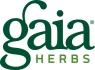 https://www.gaiaherbs.com/