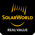 SolarWorld Solar Panels Will Power California Governor Brown's Off-Grid Ranch