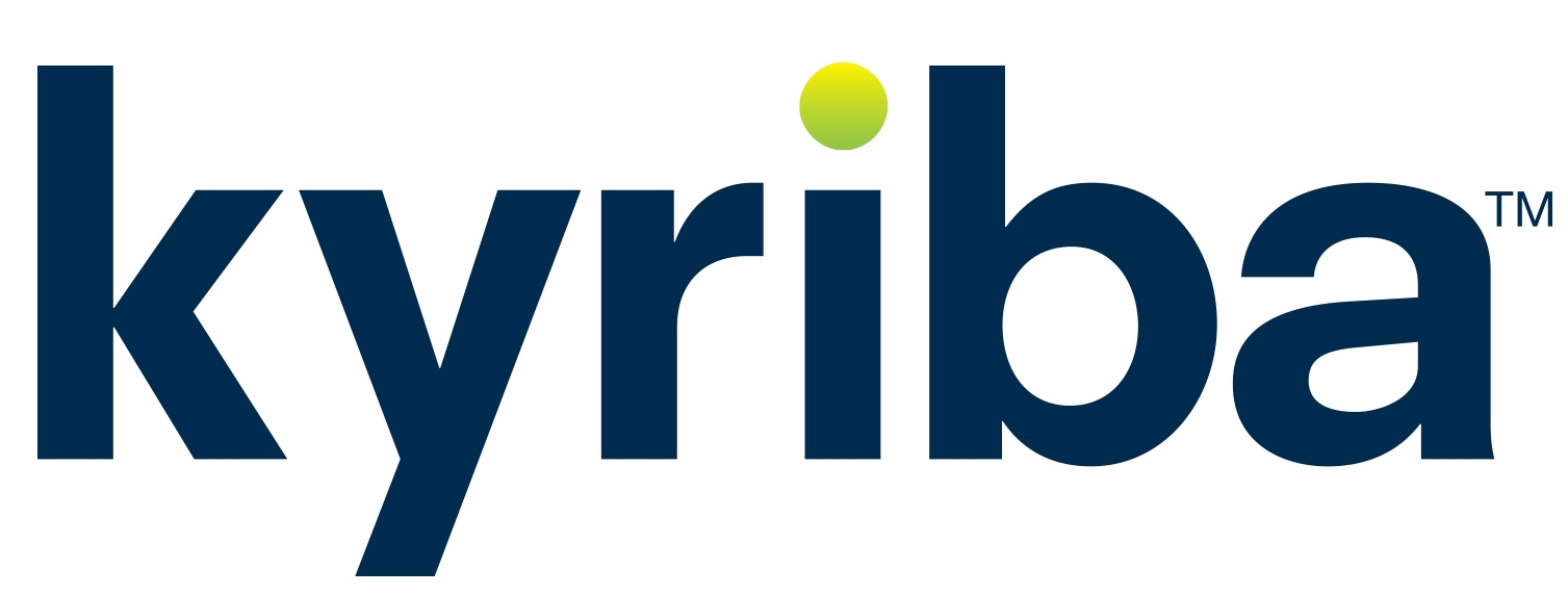 Blackrock inc and kyriba announce a strategic partnership to help blackrock inc and kyriba announce a strategic partnership to help optimize liquidity performance business wire thecheapjerseys Image collections