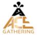 Ace Gathering Holdings, LLC