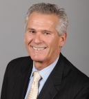 """Bob Chaput, CEO of Clearwater Compliance, shares compelling expertise on ways health systems and hospitals can improve cyber risk management, transfer liability, and better identify, manage and address network security risk in the newest Business of Healthcare (BOH) episode, """"Innovating to Reduce Cyber Risk."""" (Photo: Business Wire)"""