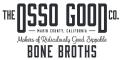 https://www.ossogoodbones.com/