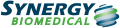 http://www.synergybiomedical.com