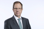"""""""Cree is a strong new owner for this portion of our RF business and has an excellent reputation in the industry,"""" said Reinhard Ploss, CEO of Infineon. """"We are excited about the business rationale and the prospects for the combined businesses. At the same time, we will be able to focus our resources more effectively on Infineon's strategic growth areas and will retain a strong technology portfolio for the wireless market."""" (Photo: Business Wire)"""