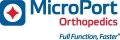http://ortho.microport.com/