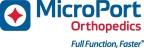 http://www.enhancedonlinenews.com/multimedia/eon/20180306005996/en/4310065/orthopedics/knee-replacement/medial-pivot