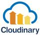 http://www.cloudinary.com