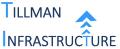 Tillman Infrastructure