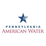 Pennsylvania American Water Targets Utility Scammers for National Consumer Protection Week