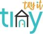 http://www.tryittiny.com