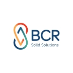 BCR Announces Joshua Scott to Permanent CEO Role as the Company Scales the Availability of Its Biosolid Treatment Technology