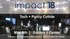 IMPACT GLOBAL VENTURE SUMMIT is a can't-miss event (Photo: Impact Venture Capital)