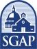 Student Governmental Affairs Program