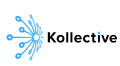 Kollective: 62% of Workers Expect Face-to-Face Time with Their CEOs - on DefenceBriefing.net
