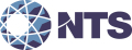 NTS Hires New Chief Information Officer - on DefenceBriefing.net