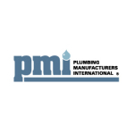 Plumbing Manufacturers International Urges EPA to Preserve Widely Supported WaterSense Program