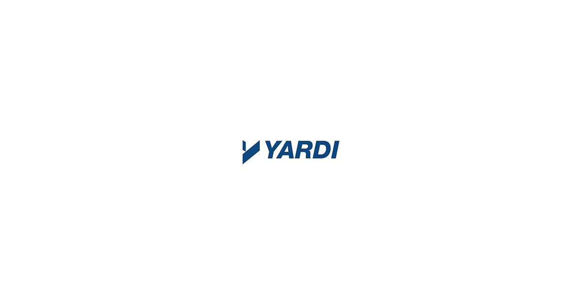 Atlas Residential UK Chooses Yardi for Build-to-Rent