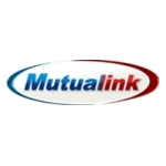 Mutualink to Provide Real-Time Nationwide Traffic Camera Access Through TrafficLand