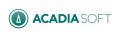 AcadiaSoft, Inc.