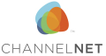ChannelNet Launches OneClick Financial for Banks and Credit Unions - on DefenceBriefing.net