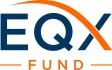 EQX Fund