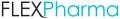 Flex Pharma, Inc.