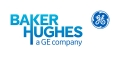 Baker Hughes, a GE company (BHGE)