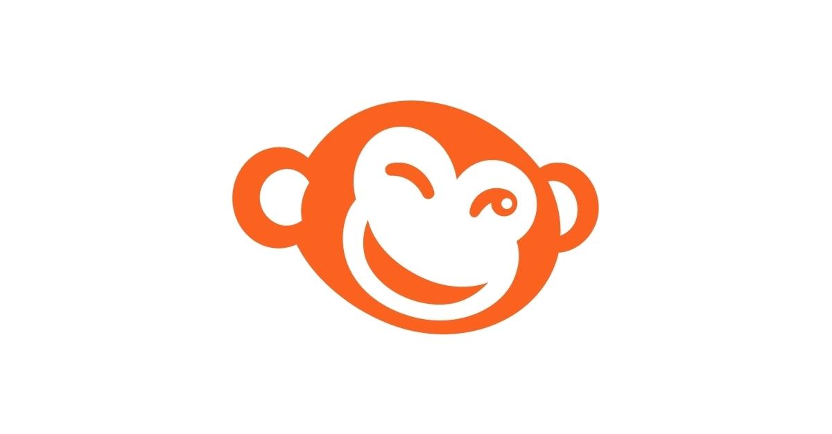 picmonkey the photo editing and design platform unveils new webgl