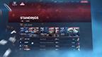 Tekken World Tour 2018 Announcement Trailer