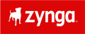 Zynga Partners With the International Game Developers Association Foundation to Champion Women in Games Ambassador and Scholars Programs - on DefenceBriefing.net