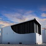 GE Announces Innovative Energy Storage Platform Called the Reservoir