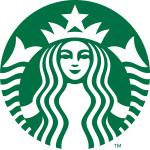 Starbucks Opens Costa Rican Coffee Farm to Visitors