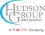 Hudson Ltd.