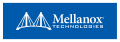 Mellanox Surpasses One Million 100Gb/s Ports With LinkX™ Optical Transceivers and Cables - on DefenceBriefing.net