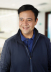 AdGreetz Names Umang Bedi, President Dailyhunt & Former Managing Director of Facebook India & South Asia, as Company Advisor - on DefenceBriefing.net