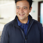 AdGreetz Names Umang Bedi, President Dailyhunt & Former Managing Director of Facebook India & South Asia, as Company Advisor